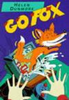 Go Fox