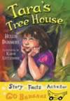 Tara's Tree House